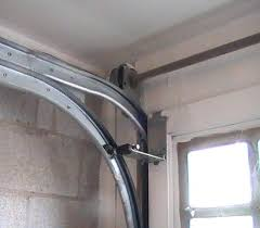 quick turn garage door brackets super sneaky garage door low headroom bottom bracket low headroom quick turn garage door brackets