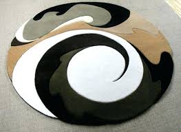 5 ft round area rugs incredible best small area rugs ideas on rugs round 8 5 ft round area rugs