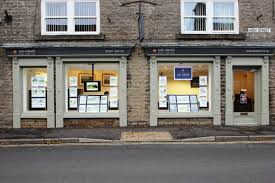 grays office. Spotlight On Our Leyburn Office Grays