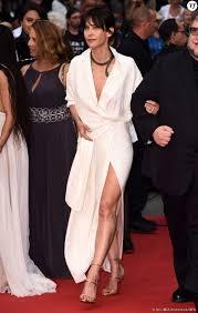 Sophie Marceau jury du 68e festival de Cannes Sophie Pinterest.