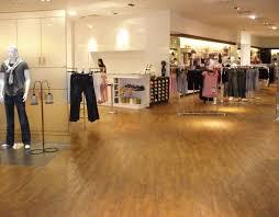 vinyl flooring singapore wood decking the floor gallery