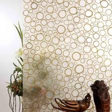 unique decorative plastic wall panels