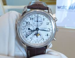 longines master collection l2 673 4 78 5 longines master collection l2 673 4 78 5