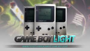 Famitsu Skeleton Game Boy Light Bill Author At Rare Video Games Auctions Sales Pricing