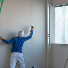 about paint one paint one is a first class commercial painting company in charlotte nc