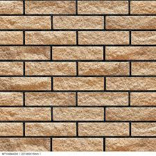 Small Picture Surprising Exterior Wall Tiles Designs 86 In House Interiors With