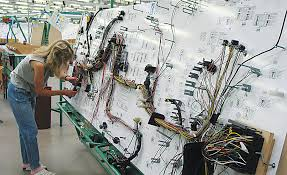 asb0716high2 handling high mix harness assembly 2016 07 01 assembly magazine on wire harness assembly jobs