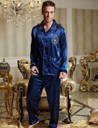 Mens Designer Pyjamas Designer Pyjamas Men Home Decorating Ideas Interior Design