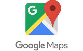 google maps now predicts parking availability  your edm