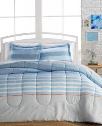 wamsutta duvet cover bed bath and beyond