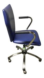 teen office chairs. Teen Office Chairs