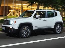 2018 jeep renegade interior. plain 2018 2018 jeep renegade spy shoot review  in jeep renegade interior