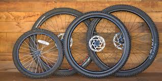 how to choose bike tires rei co op