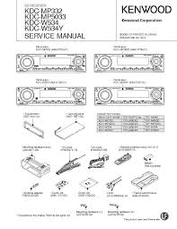 kenwood kdc 255u wiring diagram kenwood kdc 255u wiring diagram kdc 252u wiring diagram kenwood kdc 255u wiring diagram kenwood kdc 255u wiring diagram