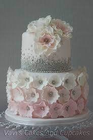 50th Birthday Cake Ideas For Women A Birthday Cake