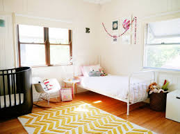 Maximize Small Bedroom 25 Stellar Shared Bedrooms For Kids Tipsaholic