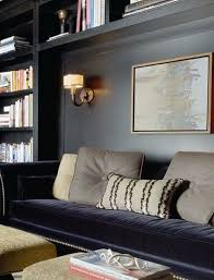 home office repin image sofa wall. 115 Best For The Home-Office/Reading Room Images On Pinterest | Home Ideas, Libraries And My House Office Repin Image Sofa Wall