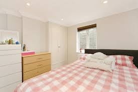 ... 2 Bedroom Any Flat To Rent On Charleville Road, London, W14 By Private  Landlord ...