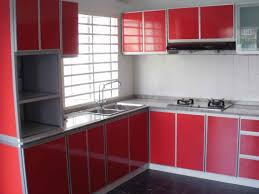 Red Kitchen Floor Tiles Wall Tile For Kitchen 3d Tiles For Walls 3d Wall Tiles Pluto