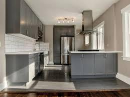 gray cabinets white countertop gray kitchen cabinets with white gray kitchen cabinets with white quartz dark gray cabinets white countertop