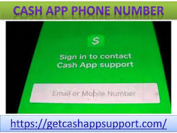 Qr code on cash app card. Activate Cash App Card Without Qr Code Customer Service Number Toll F