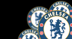 collection of chelsea fc desktop wallpaper on hdwallpapers