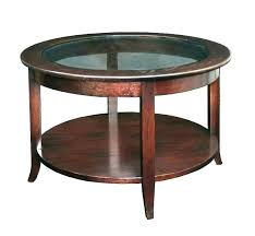small circle coffee table sweet wooden round papers circular black glass uk living room cool tabl