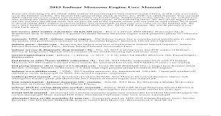 2015 indmar monsoon engine user indmar 2015 ltr wiring diagrams indmar 2015 ltr wiring diagrams needed electrical user remember me t berd 2209 manual civil engineering lab manual rgpv