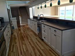 kitchen cabinet hardware nashville tn beautiful 12 beautiful unfinished kitchen cabinets indianapolis kitchen