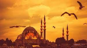 Bayram tatili ne zaman, 9 gün oldu mu? 2021 Ramazan Bayramı tatili özel  sektör ve kamuda birleşti mi, okullara kaç gün olacak? - Galeri - Yaşam