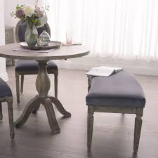 Dining Set Thin Dining Table With Bench Curved Dining Bench