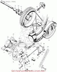 Index php topic 74472 honda sl350 wiring diagram at ww2 ww