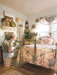 antique bedroom decorating ideas. Wonderful Ideas Vintage Room Decor Antique Bedroom Glamorous Ideas  Design And Antique Bedroom Decorating Ideas E