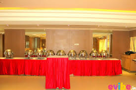 Small Picture Nandhana Party Hall Bannerghatta Road Bangalore Banquet Hall