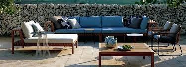 italian outdoor furniture brands. Italian Patio Furniture Is An Brand Of Outdoor Brands . T