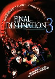 final destination 3 2006 brrip 720p