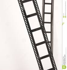 Film Strips Pictures Film Strips Stock Photo Image Of Films Tracks Memory 875142