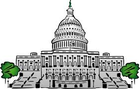 lincoln memorial building clipart. download this image as lincoln memorial building clipart i