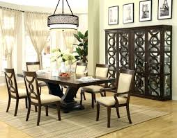dining room sets rooms to go rooms to go dining sets house rooms go dining table sets chairs buffet bench room and rooms to go round dining room sets dining