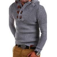 Wholesale Custom <b>zip</b> pullover - Buy Cheap Oversize <b>zip</b> pullover ...