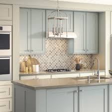 coastal countertops