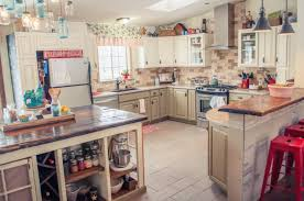 mobile homes kitchen designs. Beautiful Inspiration 21 Mobile Home Decorating Ideas Homes Kitchen Designs