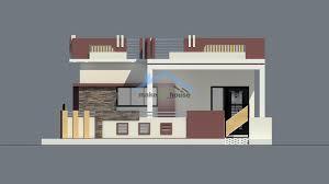 single y house mmh1010