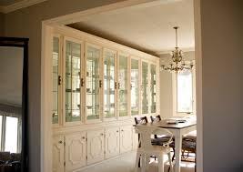 dining room china closet. dining room china hutch inspiring goodly for good details cute closet e