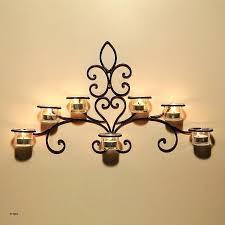 tea light candles tea light wall holder votive holders luxury lamp glass led lights lighting
