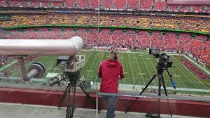 photos at fedex field
