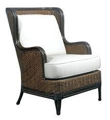 plantation chair cushions outdoor palm beach lounge chair with cushion plantation outdoor chair cushions