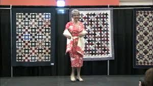 Genesee Valley Quilt Club: June 2017 Wearable Art Fashion Show ... & Genesee Valley Quilt Club: June 2017 Wearable Art Fashion Show Adamdwight.com