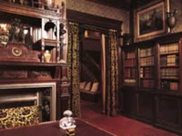 Queen Anne Style Bedroom Furniture The Queen Anne Victorian Architecture And Daccor Old House