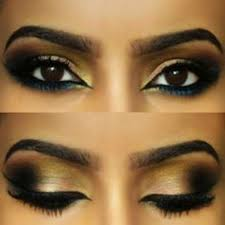 new makeup with arabic makeup step by step with 10 best arabian eye makeup tutorials with